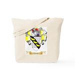 Chinai Tote Bag