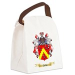 Childs Canvas Lunch Bag