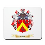 Childs Mousepad