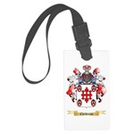 Childress Large Luggage Tag
