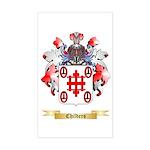 Childers Sticker (Rectangle)