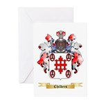 Childers Greeting Cards (Pk of 10)