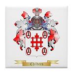 Childers Tile Coaster