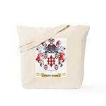 Childerhouse Tote Bag