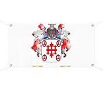 Childerhouse Banner