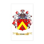 Childe Sticker (Rectangle)
