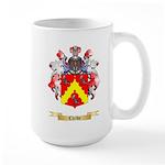 Childe Large Mug