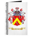 Childe Journal