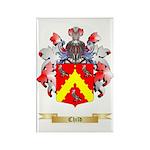 Child Rectangle Magnet (100 pack)