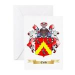 Child Greeting Cards (Pk of 10)