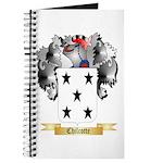 Chilcotte Journal