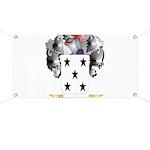Chilcotte Banner