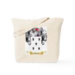 Chilcot Tote Bag