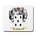 Chilcot Mousepad