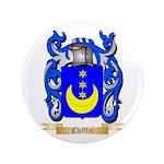 Chifflet 3.5
