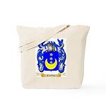 Chifflet Tote Bag