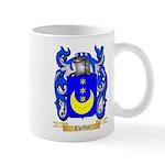Chifflet Mug