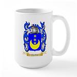 Chifflet Large Mug