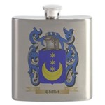 Chifflet Flask