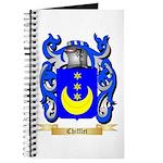 Chifflet Journal