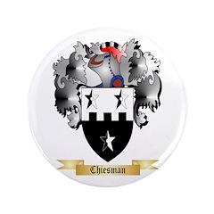 Chiesman 3.5