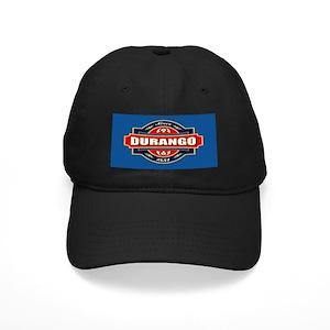 914d73b257a Durango Colorado Gifts - CafePress