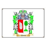 Chieco Banner