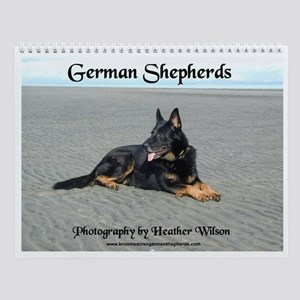 Schutzhund German Shepherd Gifts Cafepress