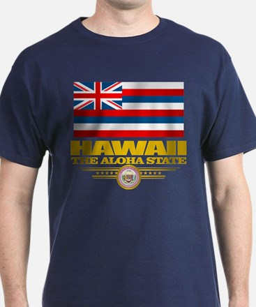 Hawaii Pride T-Shirt