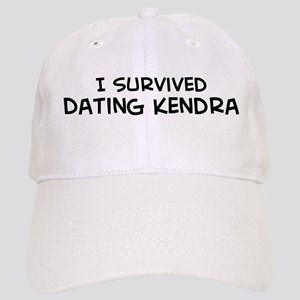 Survived Dating Kendra Cap