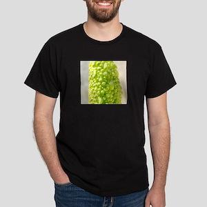 Green Organic Fruit 4Simon T-Shirt