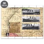 2-MauriShipLandLrg Puzzle