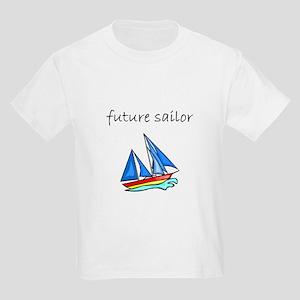 future sailor T-Shirt