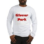 Glover Park Long Sleeve T-Shirt