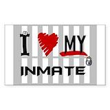 Inmate Single