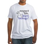 Make A Statement About The Importance Of Biology