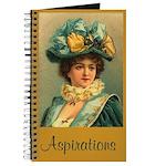 Aspirations Journal