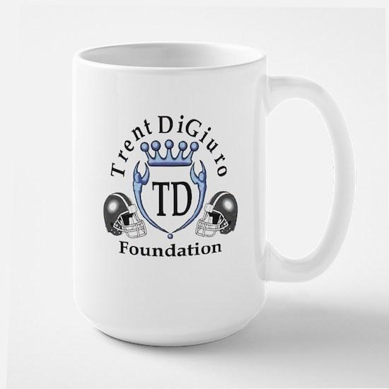 Trent PNG Mugs