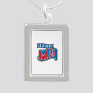 The Incredible Jalen Necklaces