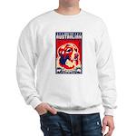 Australian Shepherd! Sweatshirt -$5 off...