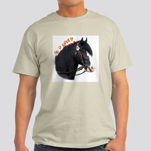 """Shire 1"" Light T-Shirt"