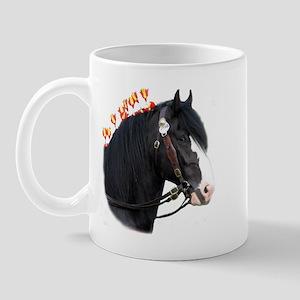 """Shire 1"" Mug"