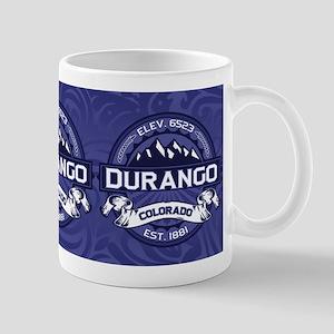 Durango Midnight Mug