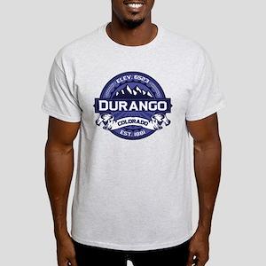 Durango Midnight Light T-Shirt
