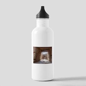 Anasazi Ruins in Utah Water Bottle