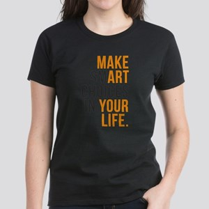 Smart quote T-Shirt