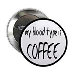 My Blood Type Is Coffee 2.25