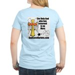 God is Ineffable T-Shirt