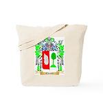 Chicotti Tote Bag