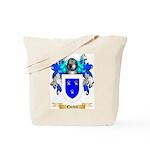 Chickin Tote Bag
